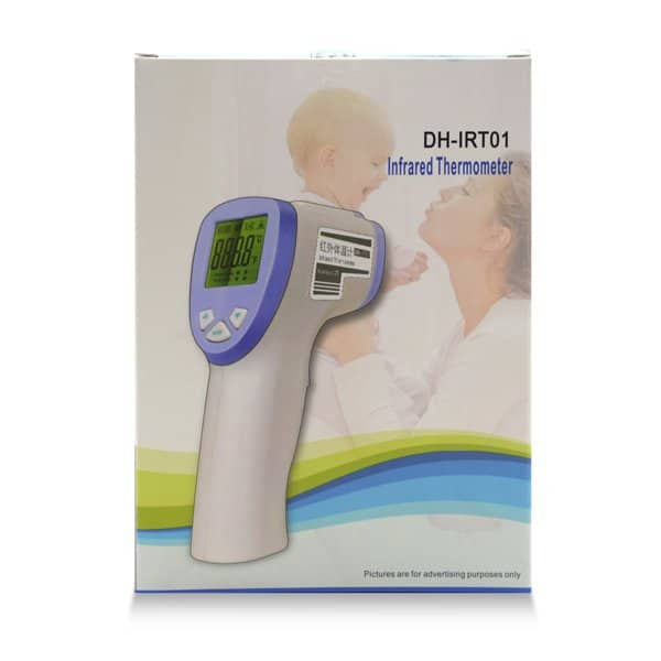 DH-IRT01 Thermometer