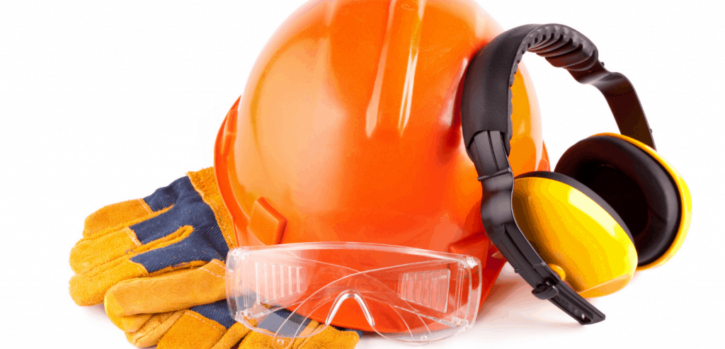 Protective Clothing Supplier South Africa